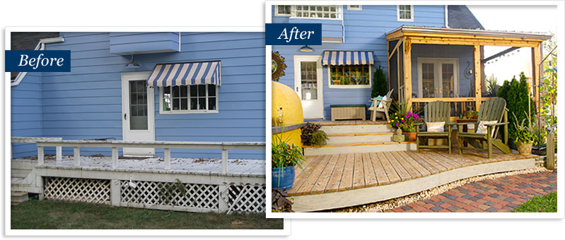dream-deck-before-after