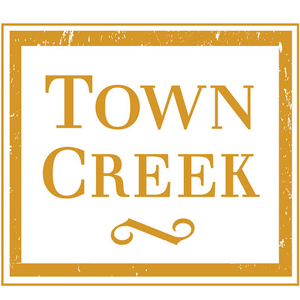 new-braunfels-town-creek