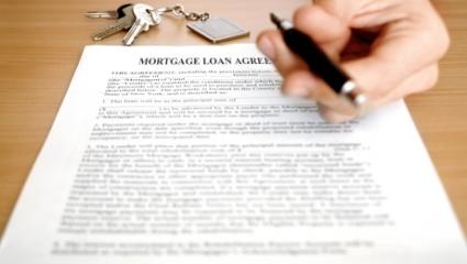 sign_mortgage