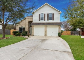new braunfels 3 bedroom home
