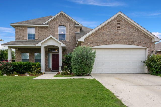 2048 heaton hall new braunfels tx 78130 new braunfels - 2 bedroom suites in new braunfels tx ...